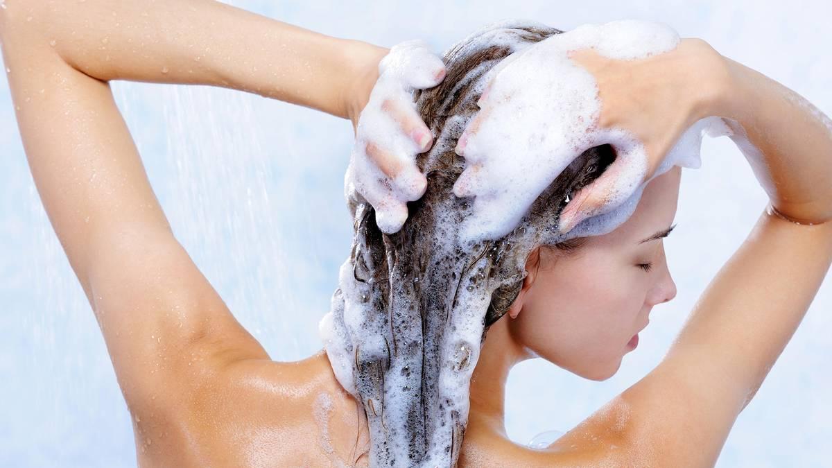 Stiftung Warentest prüft Shampoo – Lidl schlägt Nivea und Garnier