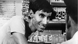 US-Filmbösewicht Anthony James mit 77 Jahren gestorben