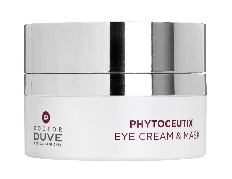 Eye Cream von Doctor Duve