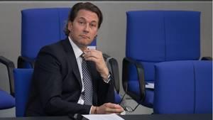 Andreas Scheuer will Kaufprämie für Verbrenner