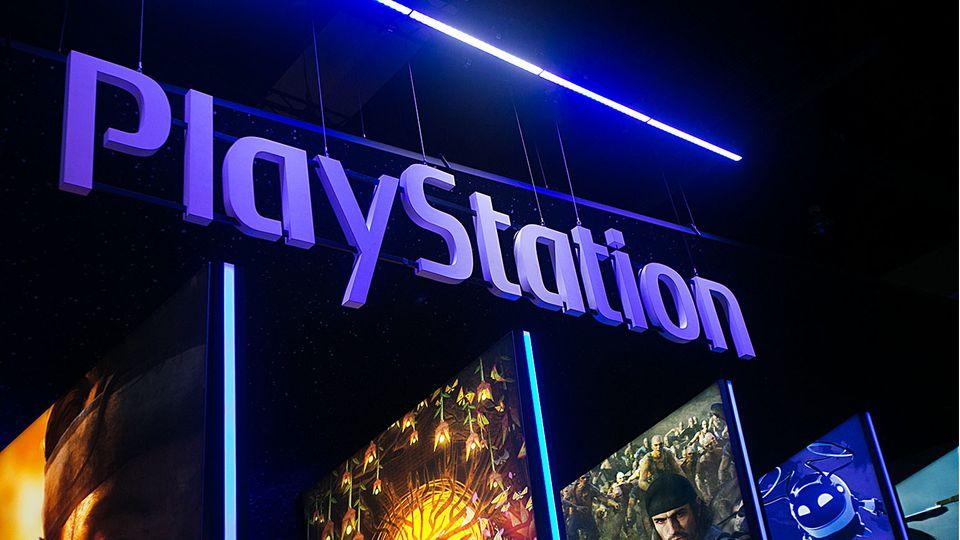 Sony sagt Playstation-5-Event ab