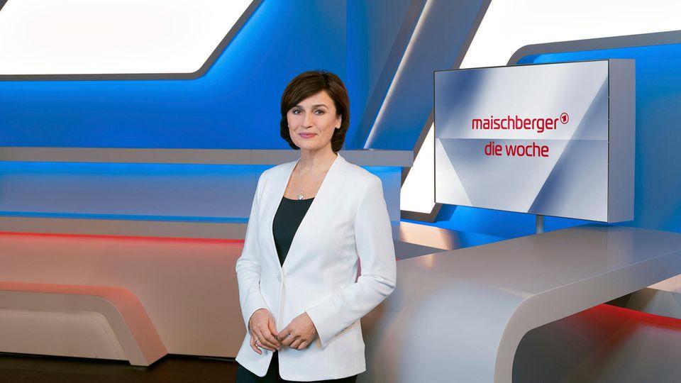 Anja Kohl Stern De
