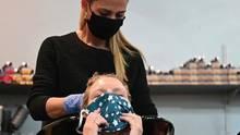 Corona-Schutz: Zahlt der Arbeitgeber für Masken?