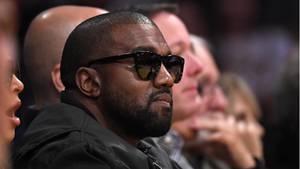 Vip News: Kanye West spendet Millionen für die Familien von George Floyd, Ahmaud Arberry und Breonna Taylor