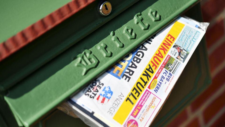Für eine aktuelle Studie hat derWeltpostvereindie Postunternehmen von 170 Ländern verglichen