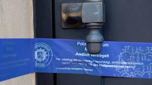 nachrichten deutschland - kindesmissbrauch