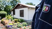 nachrichten deutschland _ missbrauchsfall münster