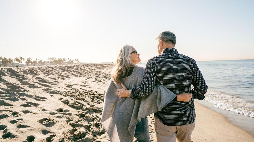 Pro und Contra im Überblick : Aktien, Immobilie und Lebensversicherung - welche Altersvorsorge sich wirklich lohnt
