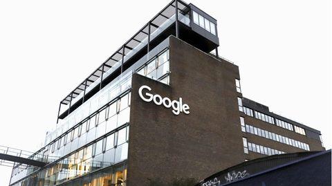 Google vs. Sonos