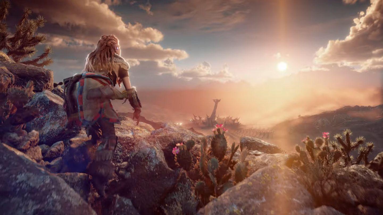 Neue Sony-Konsole: Auftragsmörder und futuristische Saurier: Das sind die spannendsten Games der Playstation 5