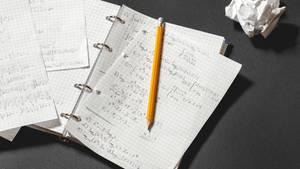 Im Gefängnis: Verurteilter Mörder findet mathematischen Beweis