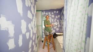 Zuschuss vom Staat für ein altersgerechtes Badezimmer