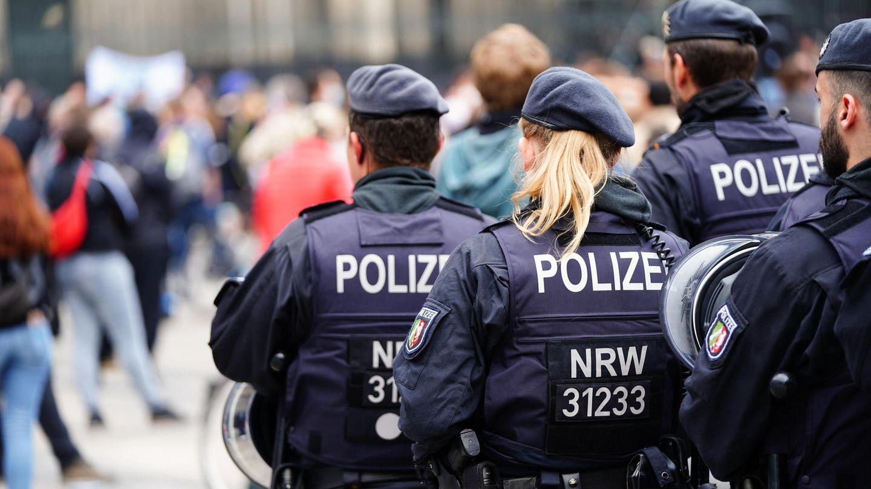 Rassismus bei der Polizei: Nicht über die Kritik an der Polizei sollten wir uns empören – sondern über fehlende Reformen dort