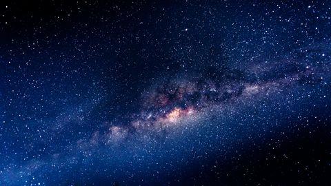Forscher vermuten mehr als 30 außerirdische Zivilisationen in unserer Galaxie