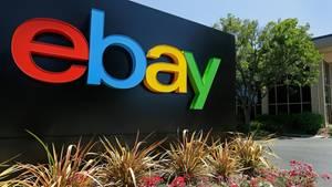 Ex-Ebay-Mitarbeiter in USA angeklagt - kritische Blogger bedroht?