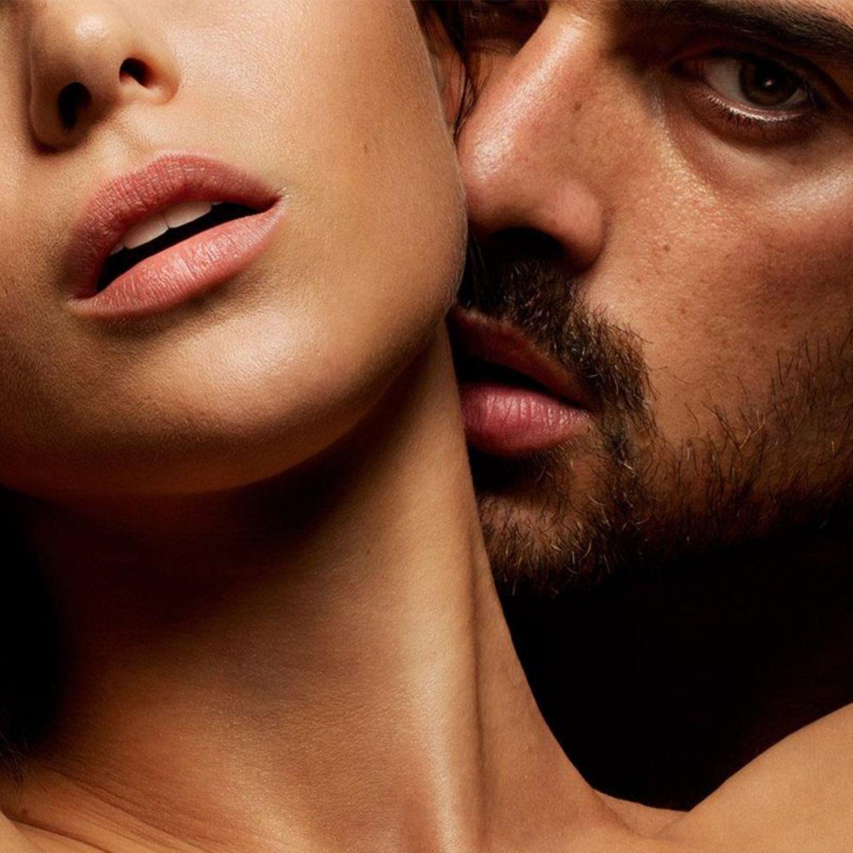 sex und fruhstuck zusammenfassung der handlung