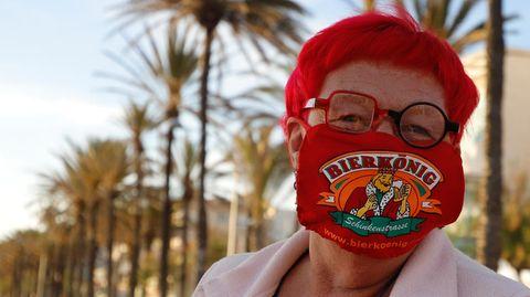 Mallorca: Urlaub in Corona-Zeiten hat sich stark verändert