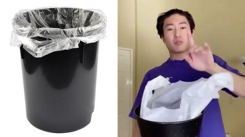 Zero Waste: So müssen keine Lebensmittel in den Müll