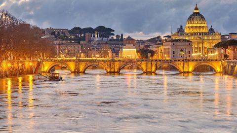 """EU-Konjunkturhilfen: Von wegen """"dolce far niente"""" – Italien ist viel besser als sein Ruf"""