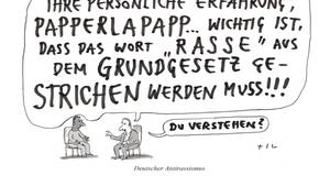 Til Mette Cartoons