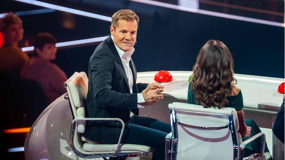 """Dieter Bohlen hat auf Instagram die neue """"Supertalent""""-Jury verraten"""