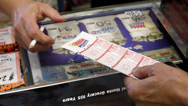 gewinn lotto spiel 77 lotto gewonnen steuern