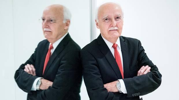 Horst Opaschowski