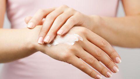Handmade: Natürlich und nachhaltig: Mit diesen Zutaten können Sie Seife selber machen