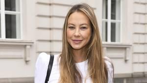 Alessandra Meyer-Wölden spricht über die Trennung von Oliver Pocher