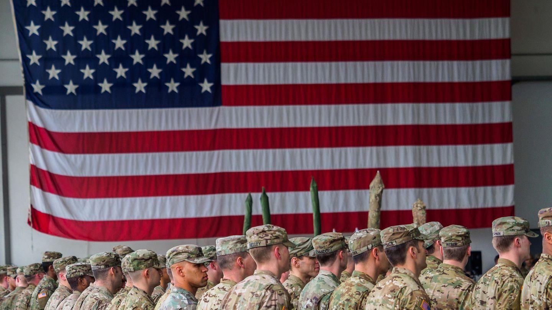 US-Präsident Donald Trump hat bestätigt, dass er die Zahl der US-Soldaten in Deutschland auf 25.000 reduzieren möchte. Der Kongress möchte das Vorhaben per Gesetz stoppen