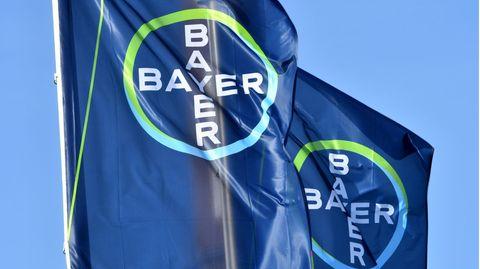 Bayer will Glyphosat-Klagen hinter sich lassen - Milliarden-Vergleich