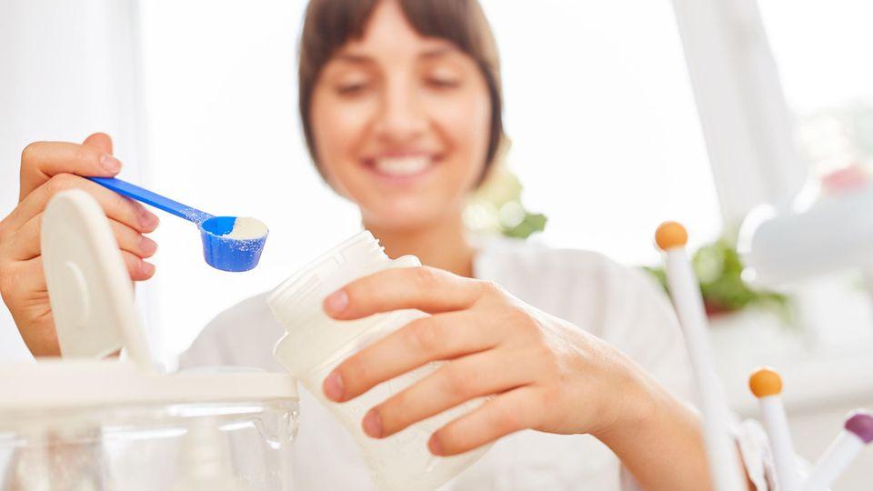 Gesunde Darmflora : Wundermittel oder überteuerter Unfug - was taugen Probiotika?