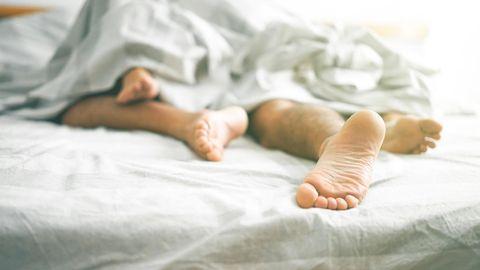 """Auch Frau, nicht nur Mutter: """"Mama hat Sex"""" – über das Liebesleben getrennter Mütter in der zweiten Runde"""