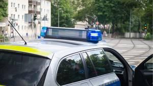 Nachrichten aus Deutschland – Polizist in Jena schwerverletzt