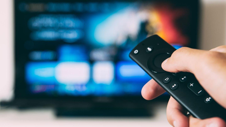 Ob mit dem Fire TV Stick, Apple TV oder Chromecast —Streaming ist nicht mehr wegzudenken