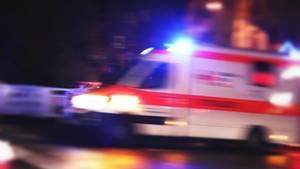 Nachrichten aus Deutschland – 41-Jähriger stirbt bei Polizeieinsatz in Berlin