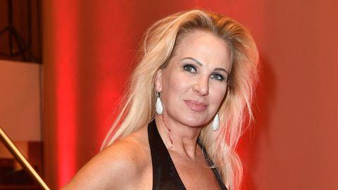 Claudia Norberg hat Tochter Adeline gegen sich aufgebracht