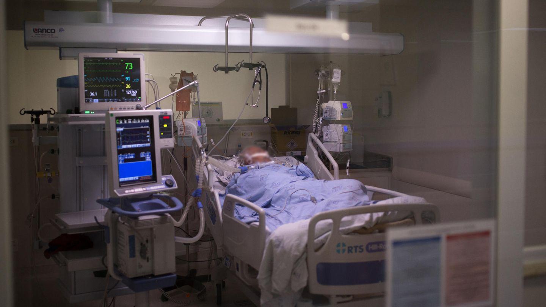 In Texas haben sich 18 Menschen infolge einer Geburtstagsparty mit dem Coronavirus infiziert