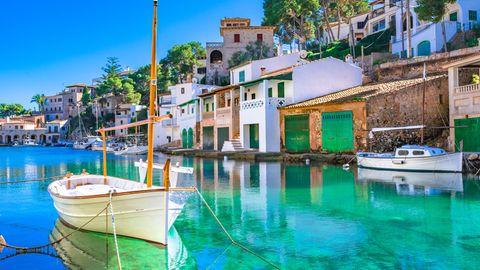 Reisetipps: Mallorca: Das sind die schönsten Seiten der Insel