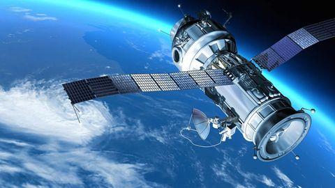 Die letzten Beidou-Satelliten wurden vom Weltraumbahnhof Xichang im Südwesten Chinas ins Weltall gebracht.