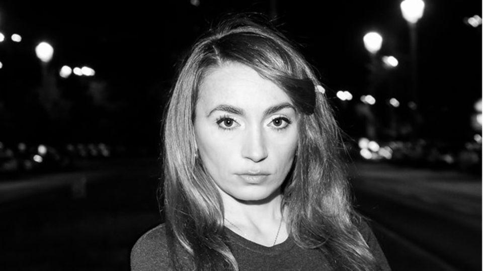 Aktivistin, Politik-Beraterin,Buchautorin – und unendlich streitbar: Zana Ramadani