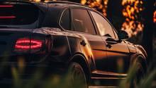 Erprobung Bentley Bentayga 2021