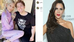 Jeffree Star, Shane Dawson und Tati Westbrook