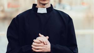 Nachrichten aus Deutschland – Bremer Pastor hetzt gegen Homosexuelle