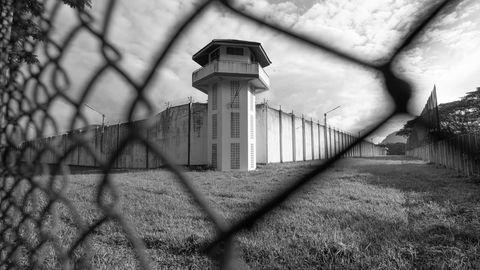 Gewalt im Gefängnis: Ausgegrenzt, unterdrückt, erpresst: Wie es Sexualstraftätern in Haft ergeht