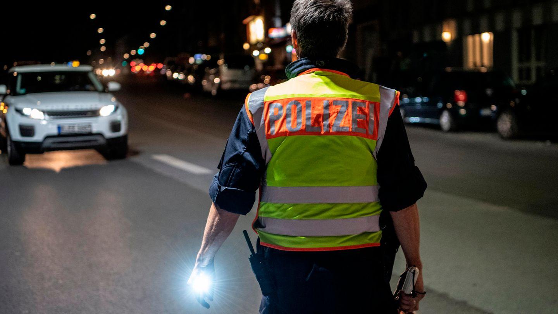 Vor allem die Neuregelung, dass bei Geschwindigkeiten von über 51 km/h in der Tempo 30 Zone ein Fahrverbot droht, fanden viele Kraftfahrer zu scharf.