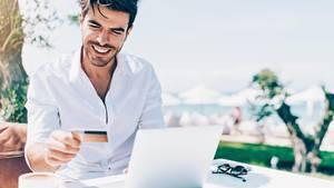 """Vom 01. bis einschließlich 15. Juli 2020 können Kunden bei den """"Sommerangeboten"""" von Amazon bis zu 40 Prozent Rabatt ergattern"""