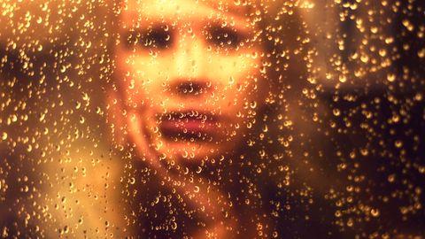 Psychologie: LSD und Magic Mushrooms: Wie psychedelische Drogen in der Therapie eingesetzt werden