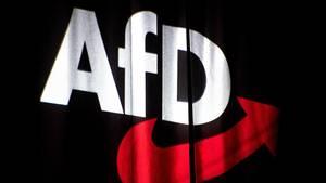 Bericht: AfD-Mitglieder bieten Verfassungsschutz zunehmend Spitzeldienste an