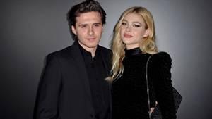 Vip News: Brooklyn Beckham und Nicola Peltz sind verlobt